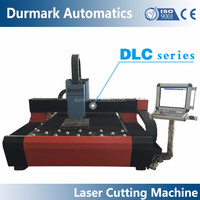 amada cnc laser, sheet metal laser cutting machine