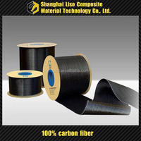 electrically conductive carbon fiber fabric red carbon fiber cloth for sale carbon fiber cloth properties