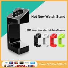 Alibaba store for apple watch charging stand, Charger Holder for apple watch both 38mm and 42mm