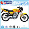 New style euro 150cc motorcycles for sale(ZF150-13)
