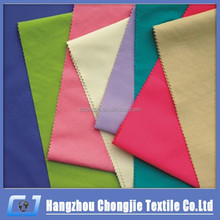 100%POLYESTER PONGEE 80G/M FABRIC ,POLYESTER FABRIC ,LINNING FABRIC