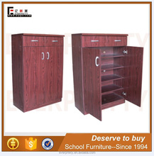 Home Furniture godrej steel almirah bedroom wall wardrobe designs, wardrobe cabinet bedroom, wooden almirah designs