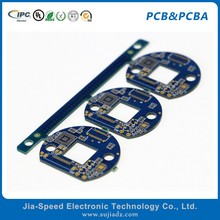 Manufacturing OEM computer pcba company