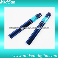 box mod electronic cigarette,blue star nova king electronic cigarette,electronic cigarette blue light