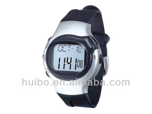 buy direct from china factory pulse heart rate monitor watch designs