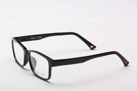 rocawear eyeglasses(LY6901)