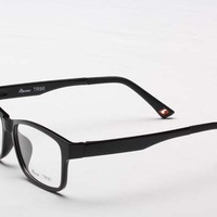 Rocawear Eyeglasses LY6901