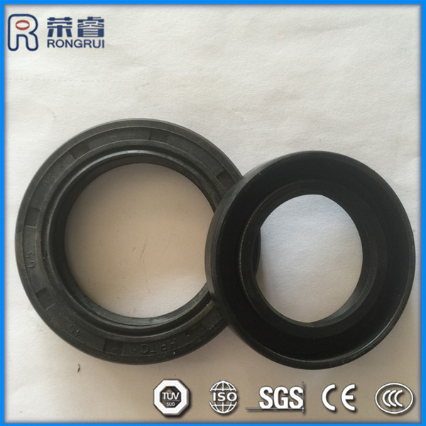 TC National Oil Seal