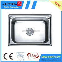 JOMOLA JS-6145 unique and modern style bath sink