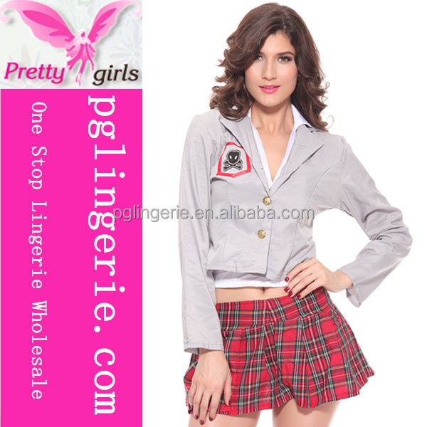 ladies fancy dress sexy school teacher costume for halloween cosplay school costumes