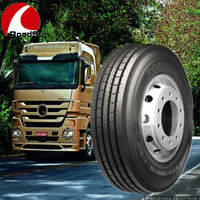 the cheapest used new truck tyres with fast delivery 315 80r22.5
