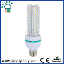 High quality Indoor led bulb 23w