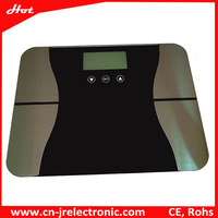 180kg digital bathroom scale accuracy ,digital bathroom scales reviews,digital body weight scale