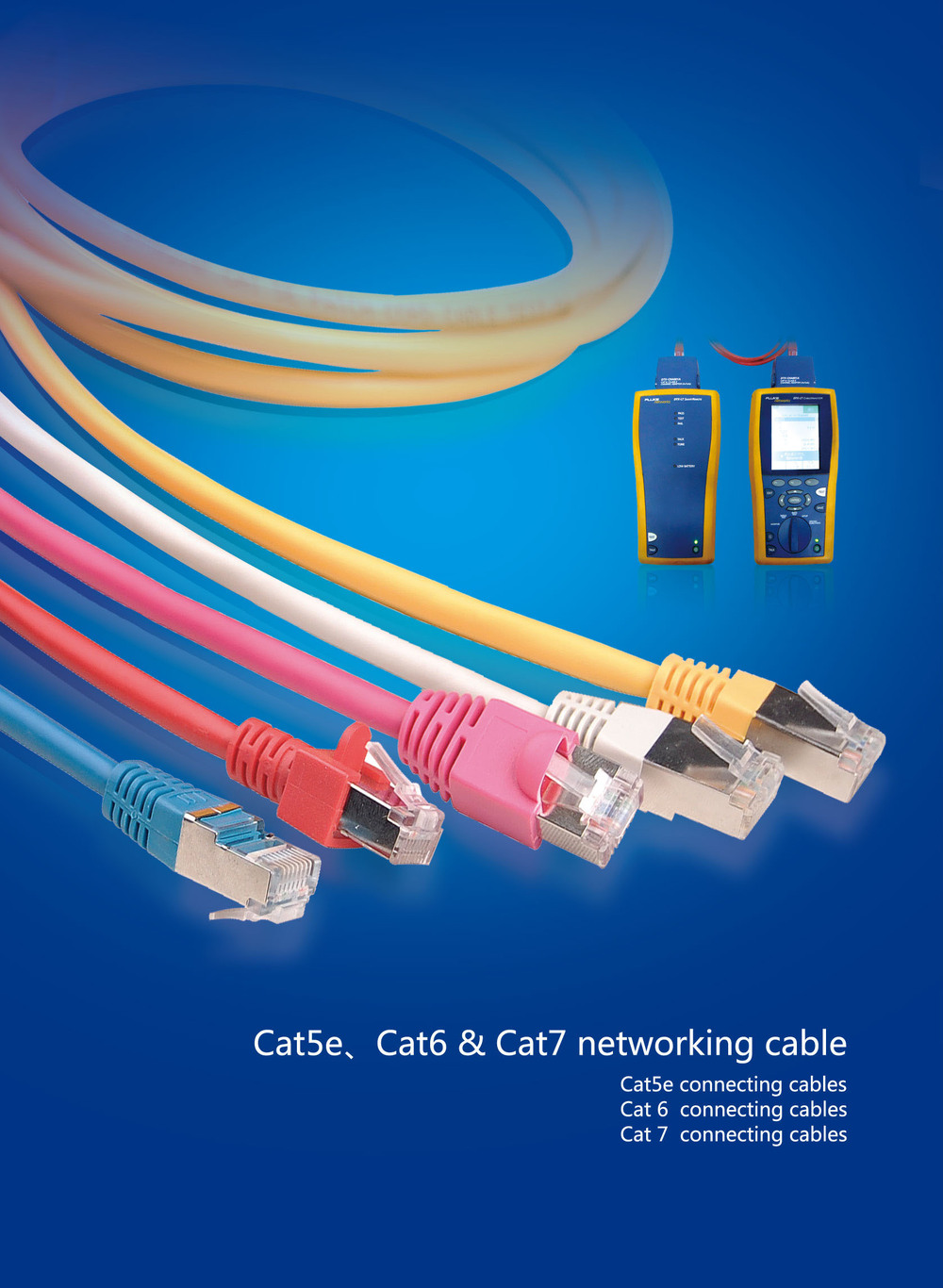 1m Utp Ftp Sftp Lan Cable Cat7 Buy Patch Cablelan Cable1m Cat3 Cat5 Pair Cablechina Fast Diagrams 5 Shielded Assemble
