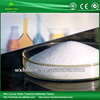 Factory Supply High Effective Cationic And