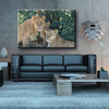 /product-detail/zero-formaldehyde-wild-animal-flower-outdoor-canvas-painting-60410350792.html