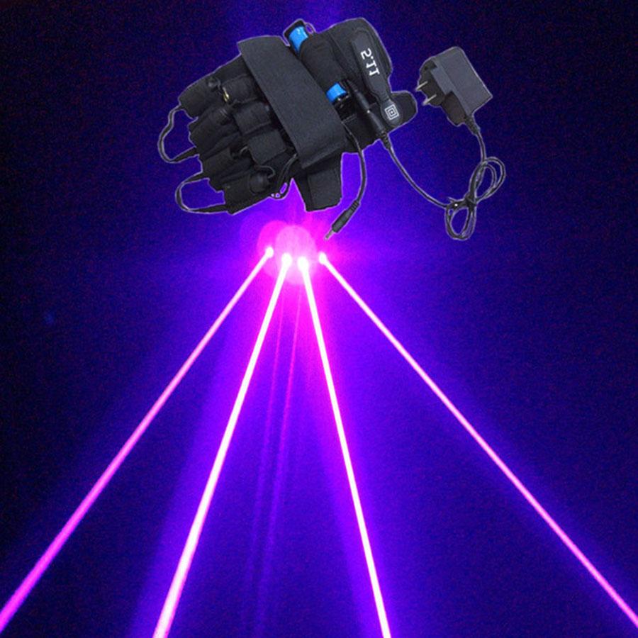 laser-Blue-violet-Laser-Gloves-With-4pcs-405nm-100mw-Laser-LED-Stage-Gloves-Luminous-Gloves-For.jpg_640x640