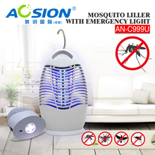 UV lamp insect killer