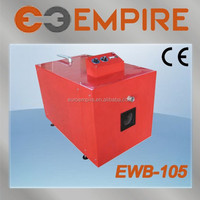 New China Product CE Approved Used