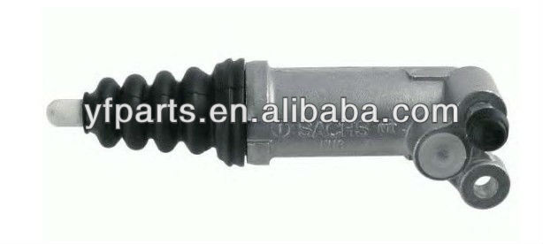 Car auto parts clutch slave cylinder for AUDI OEM No.: 4A0 721 261