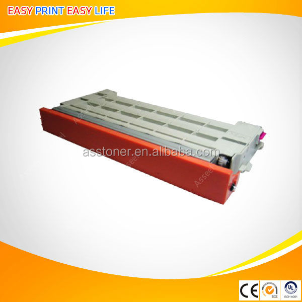 Compatible Brother TN04 Color toner cartridge