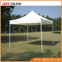 Wholesale waterproof windproof ultra light tent for trade shows