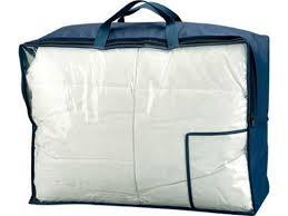 Zipper Bedding Bagbedding Packaging Bagbedding Bag Buy