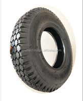 4.00-8 tyre for wheels