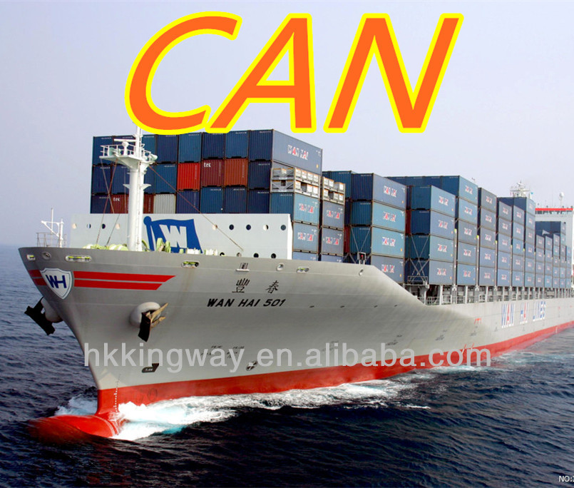 the best LCL cargo from China to Sri Lanka/CARDIFF