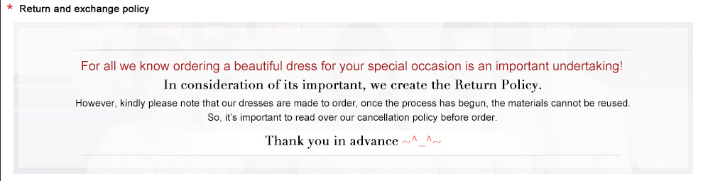 Professional Custom - Suzhou Yiai Wedding Dress Shop b9bd68ab7523