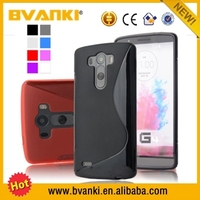 Factory Cheap Price For LG G4 Mobile Phone Case,Alibaba China Cover Smart For LG G4 Case For Newest Designs And Devices