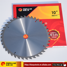 General level tungsten carbide circular tct saw blade
