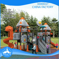 Best Selling Anti Static Outdoor Children