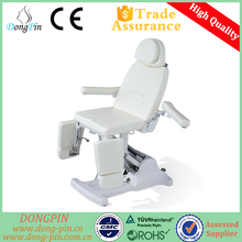 split leg discount physiotherapy chairs
