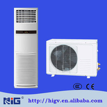 Commercial Air Conditioner/Floor Standing Type Air Conditioner/ New Arrival Air Conditioners