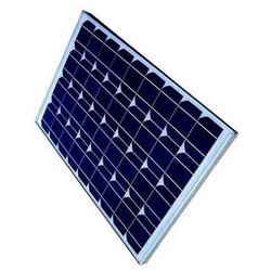 solar panel parts sunray water heaters prices led lights garden