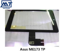 "Alibaba China wholesale original for asus fonepad me371 7"" inch touch screen"