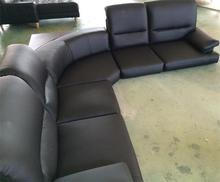 Ashley furniture sectional sofas,home furniture sofa,furniture sofa 2014