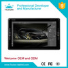 New Arrival!Huion GT-185 HD professional diigtal pen tablet monitor lcd monitor with hot keys