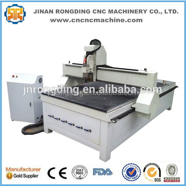 Awesome KR1325B CNC Woodworking Machinery Price KR1325B  China