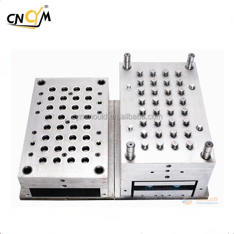 China factory high quality mould plastic manufacturer cheap price mould plastic