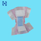 High absorption disposable softcare sleepy baby cloth diaper