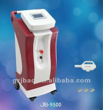 elight skin rejuvenation multifunctional beauty salon equipment
