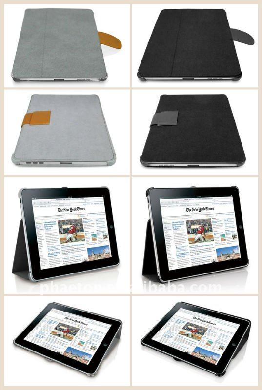 for ipad 2 Case and Stand