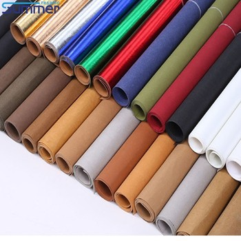 Washable Kraft Paper Roll/Washable Paper Roll Manufacture/Resistance Water Proof Pure Wood Pulp Kraft Paper Roll