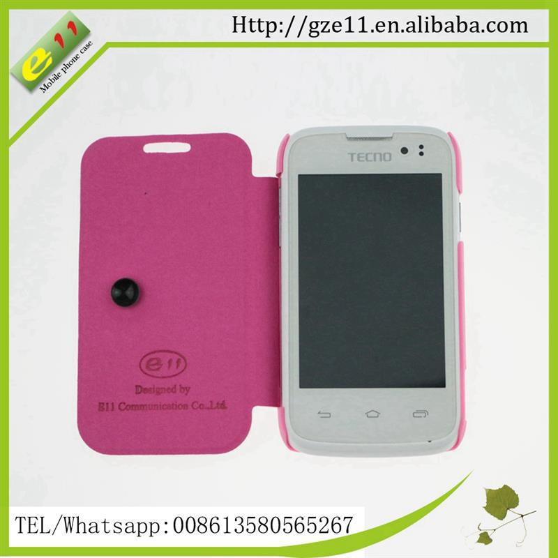 Supply all kinds of accessory case ,pu leather pc 5.5 inch mobile phone case