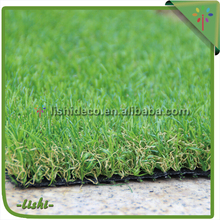 Supply Modern Reasonable Price Environment Friendly Sintetic artificial grass for indoor