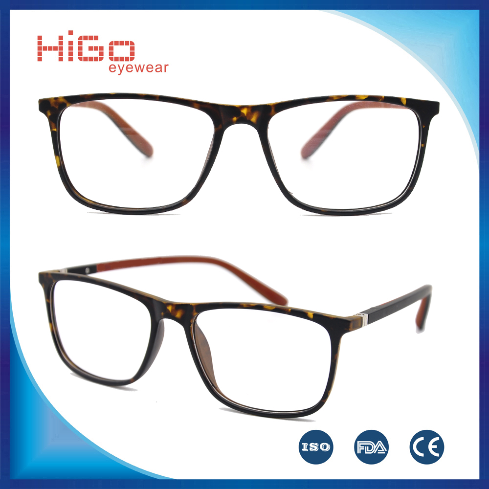 Beste optische rahmen großhandel Tr90 optische rahmen italienische ...