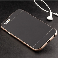 Hot Sell New Design Super Thin Colorful Cell Phone Case For iPhone6 Case, For iPhone 6 for iPhone 6 plus Case