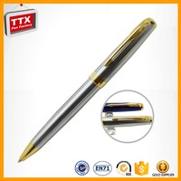 liquidly pen free ink roller with good quality for promotion ,roller pen